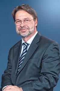 Joachim Berendt