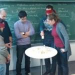 Vorlesung Wissensmanagement
