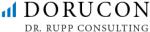 Logo Dorucon