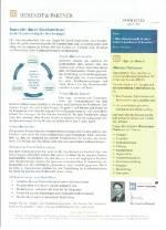 Newsletter_03_2012