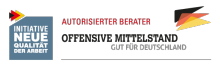 AutorisierterBerater_Offensive-Mittelstand