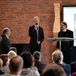 """IHK SLS - """"Persönlichkeit und Strategie – Erfolg der Zukunft"""" - Joachim Berendt"""