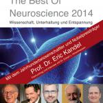 6. internationalen Wissenschaftsforums 2014