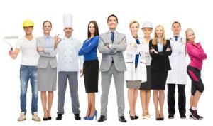 Lebensphasenorientierte Personalpolitik