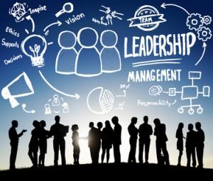 Leadership - Teil 1: 10 Tipps zum erfolgreichen Führen durch Ziele