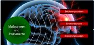Verhaltens-Profil-Analyse