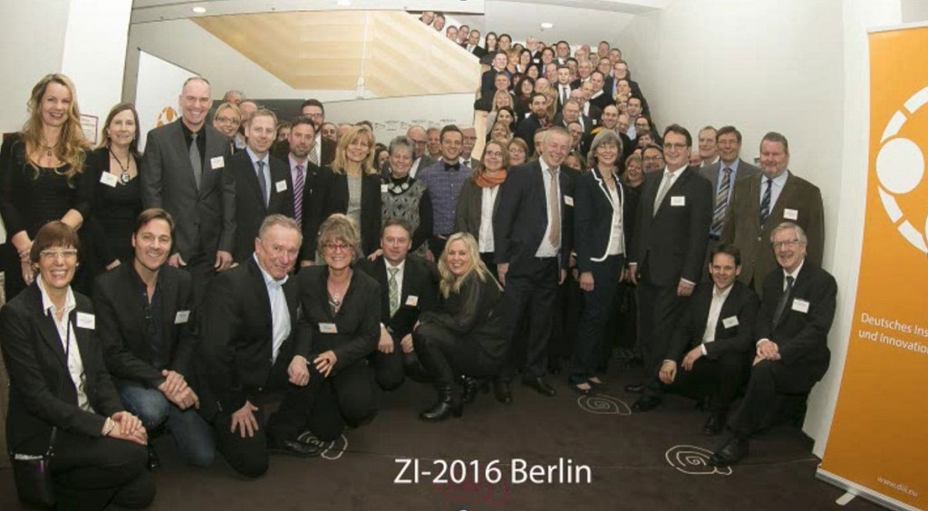 ZI-2016-Berlin Zentrum Ideenmanagement