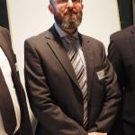 Dr. Markus Limberger-Quasaar